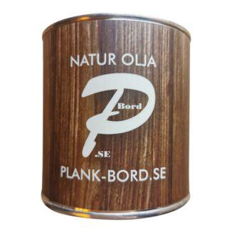 Olja natur – Plank-bord.se