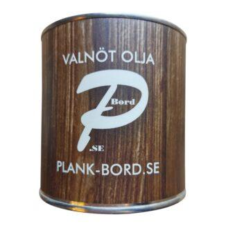 Olja valnöt – Plank-bord.se
