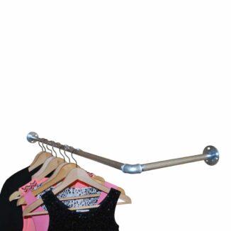 Klädstång modell Isabell (måttbeställning) - Bord