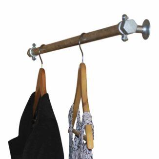 Klädstång modell Zille (måttbeställning) - Bord