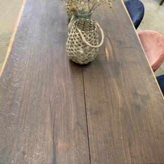 plankbord i rögt ek
