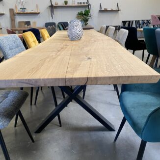 plankbord i ek