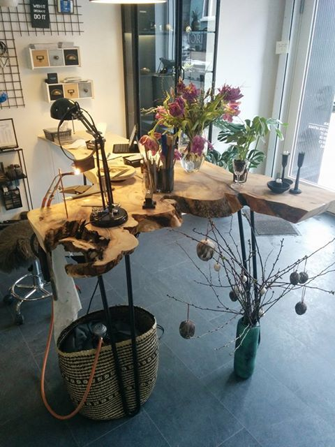 Arbejdsbord-Fredericia-guldsmed