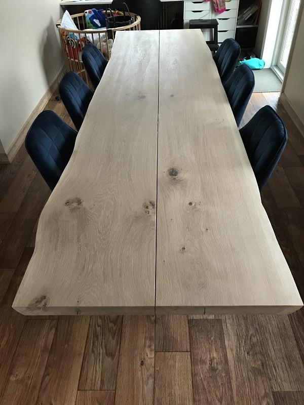 Kundebillede-af-plankebord-eg-med-hvid-olie-2-planker