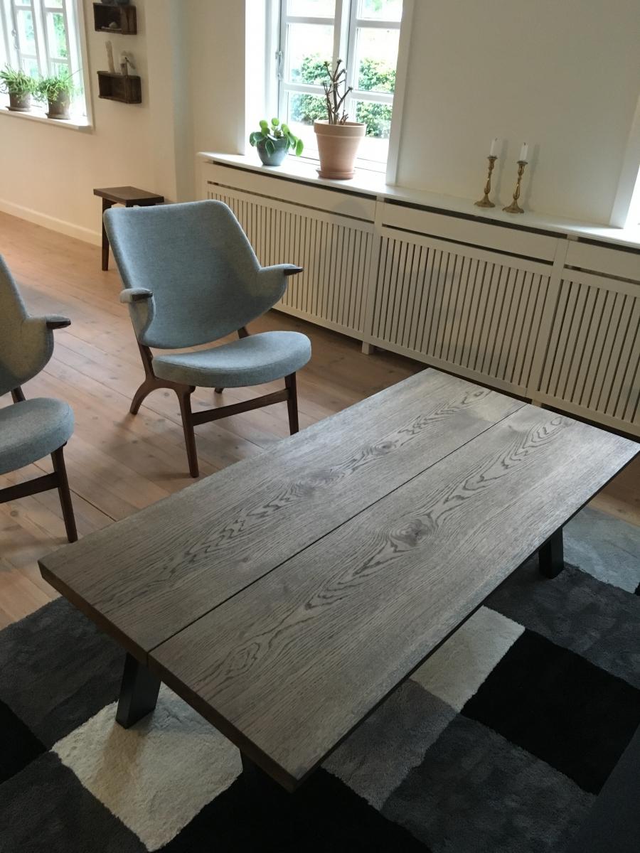 Sofabord-eg-med-Ibenholt-olie-2