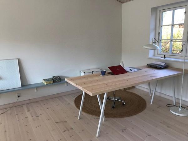 plankebord-3-planker-fyr-med-hvid-olie