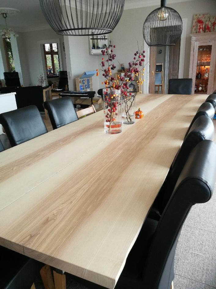 plankebord-ask-2-planker