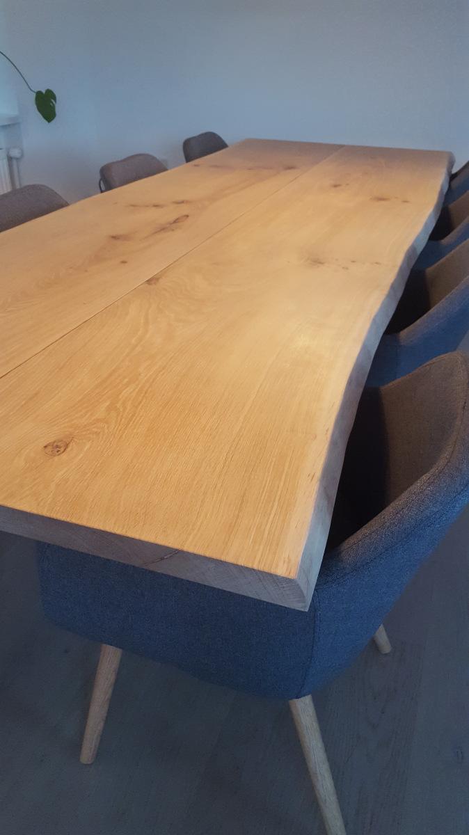 plankebord-eg-2-planker-med-hvid-olie-110-x-310-cm