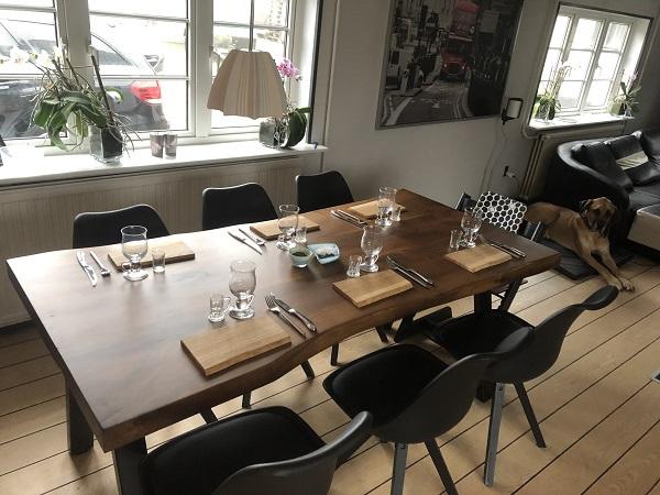 plankebord-europæisk-valnød-kundebillede